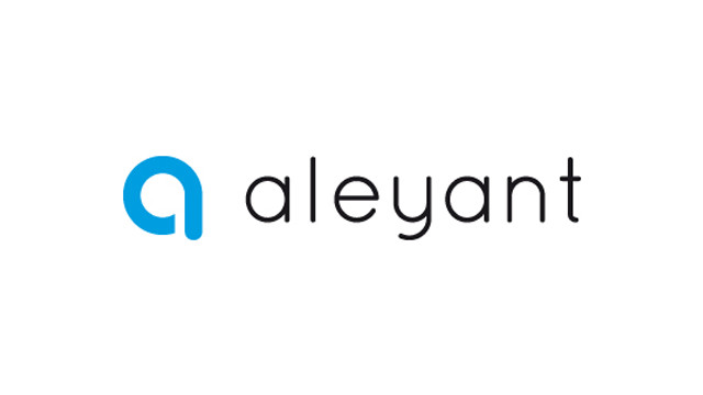 Ultimate TechnoGraphics Integration Aleyant Pressero Web-to-Print to Ultimate Impostrip Imposition Software