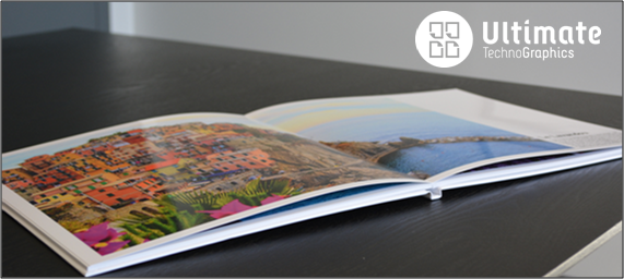 layflat photo books anything but ordinary ultimate technographics