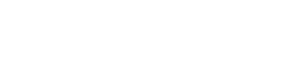 Ultimate Impostrip