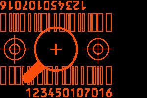 Dynamic Barcodes