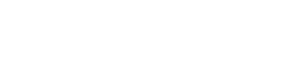 Ultimate Batcher