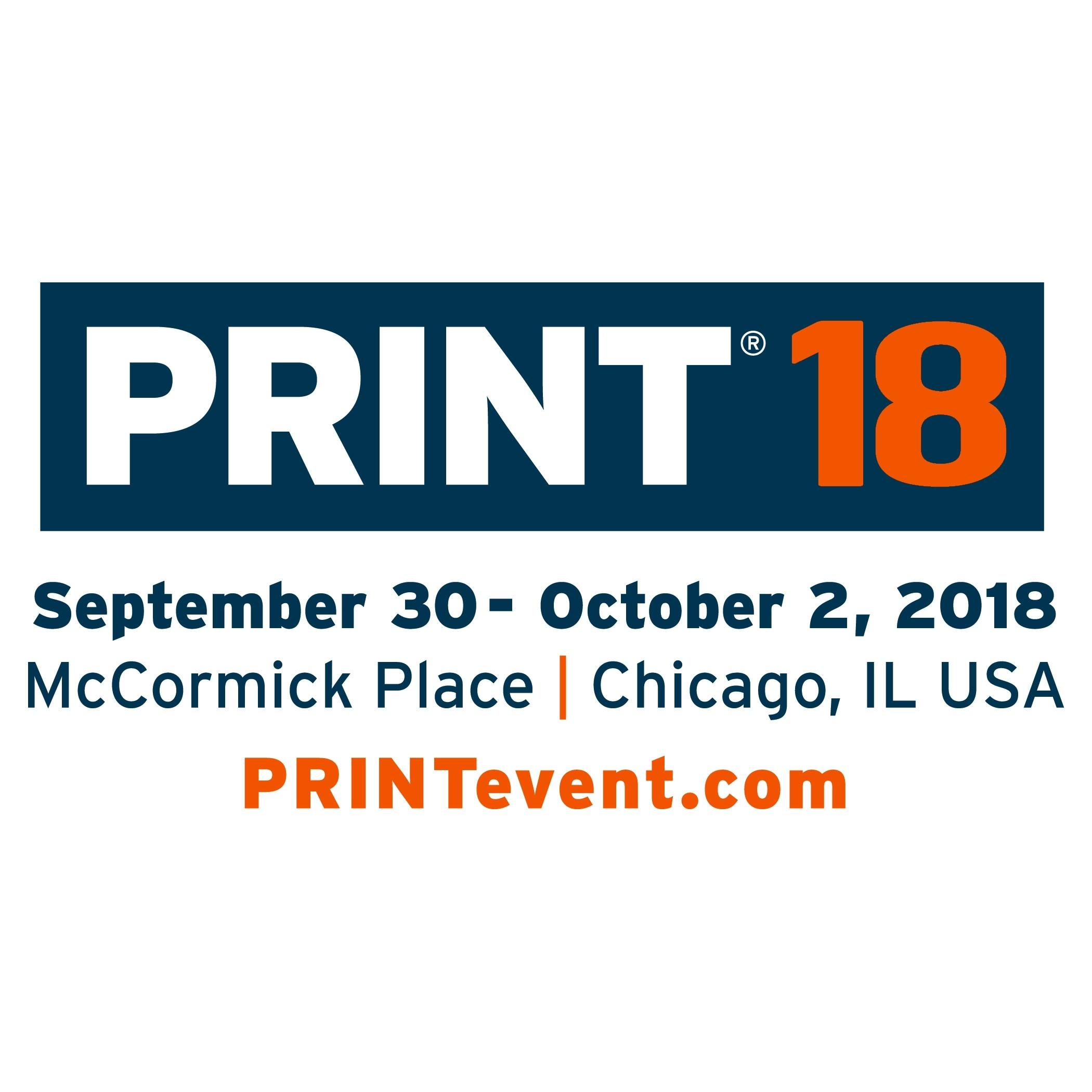 Image result for print 18