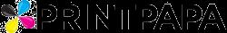 Printpapa_Logo