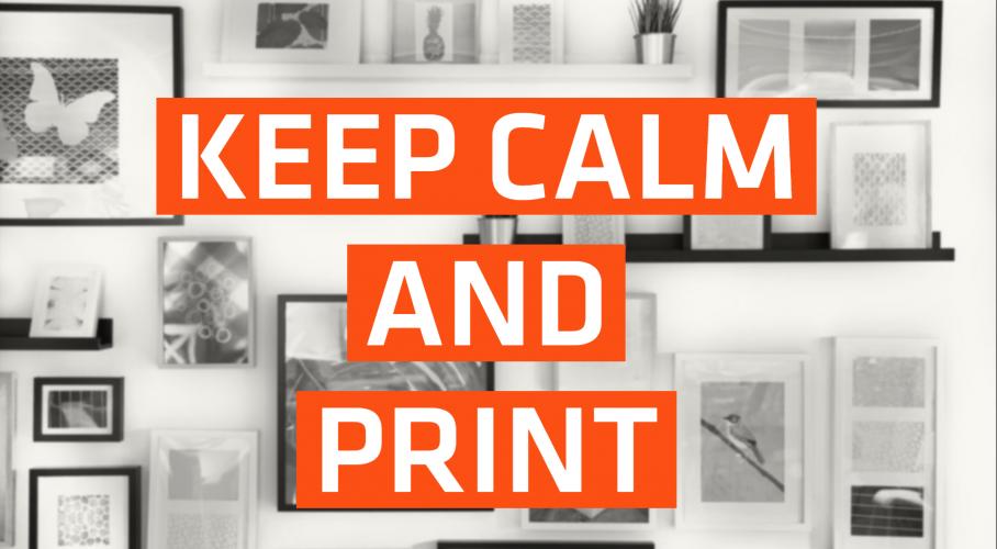 Ultimate TechnoGraphics - Blog - Crisis Print Production Automation Success