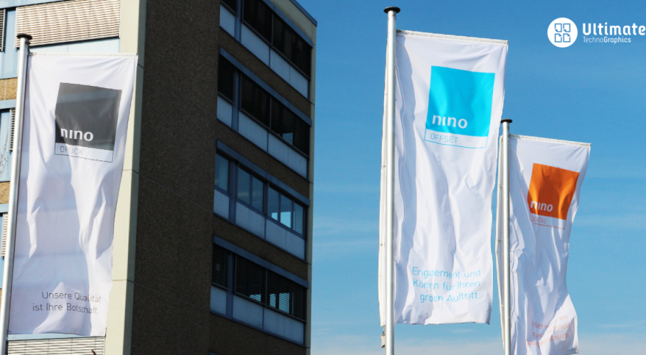 NINO Druck GmbH Grows Digital Print Production with HP Indigo and Ultimate Impostrip®