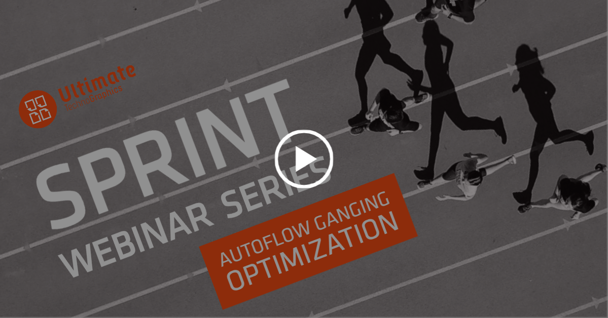 Ultimate TechnoGraphics - Blog - 10 Things to Know About Gang Run Printing in Poland - 5