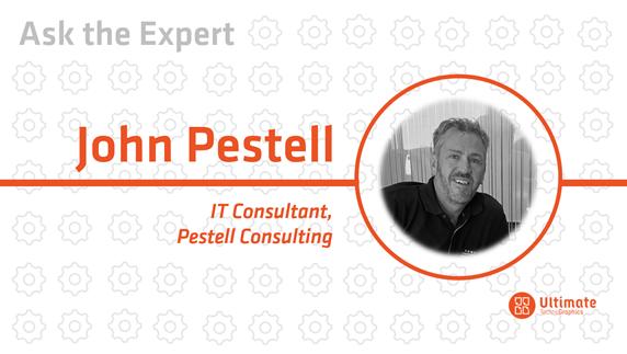 John-Pestel
